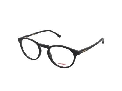 Dioptrické okuliare Carrera Carrera 255 807
