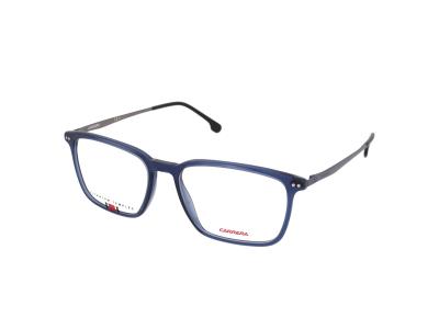 Dioptrické okuliare Carrera Carrera 8859 PJP