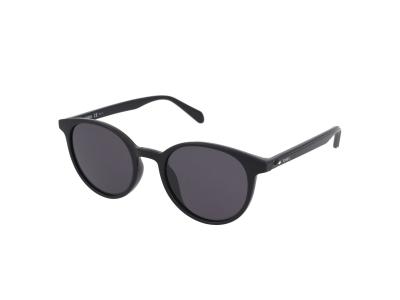 Slnečné okuliare Fossil Fos 3115/G/S 807/IR
