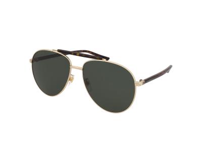Slnečné okuliare Gucci GG0014S-006