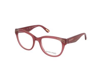 Dioptrické okuliare Guess GM0319 075