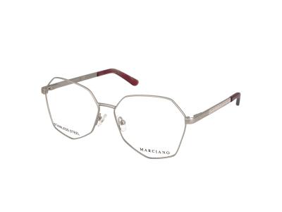 Dioptrické okuliare Guess GM0321 010
