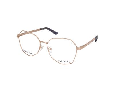 Dioptrické okuliare Guess GM0321 028