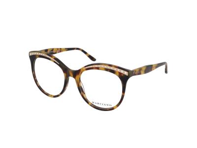 Dioptrické okuliare Guess GM0336 053