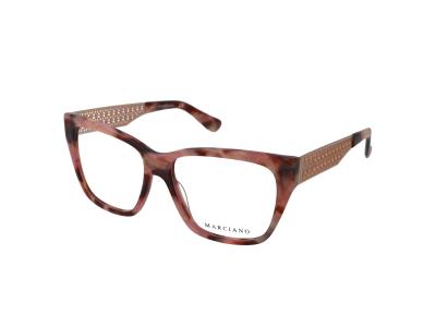 Dioptrické okuliare Guess GM0356 074