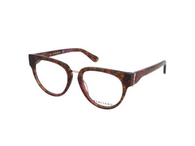 Dioptrické okuliare Guess GM0363-S 074