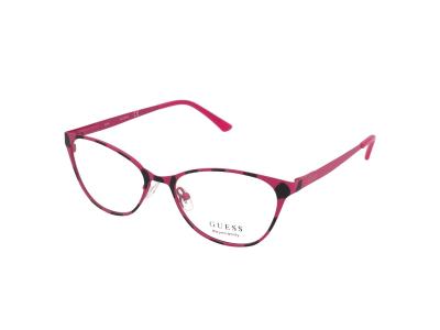 Dioptrické okuliare Guess GU3010 074