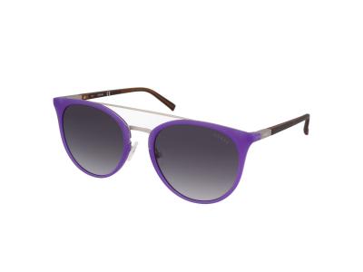 Slnečné okuliare Guess GU3021 82B