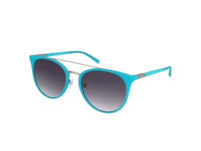 Slnečné okuliare Guess GU3021 88W