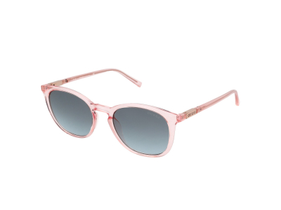 Slnečné okuliare Guess GU3049 72W