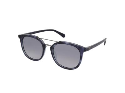 Slnečné okuliare Guess GU6915 92W