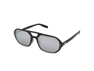 Slnečné okuliare Christian Dior AL13.14 P5I/DC
