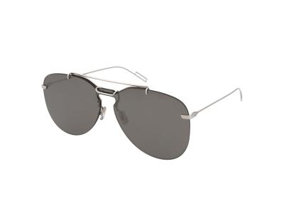 Slnečné okuliare Christian Dior Dior0222S 010/0T