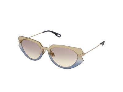 Slnečné okuliare Christian Dior Diorattitude2 3LG/VC