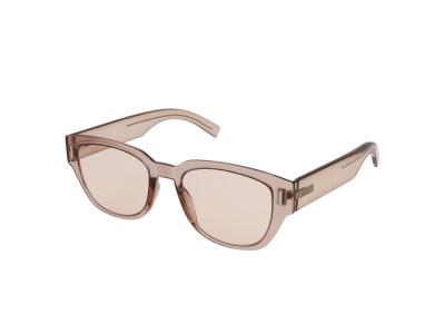 Slnečné okuliare Christian Dior Diorfraction3 FWM/VC