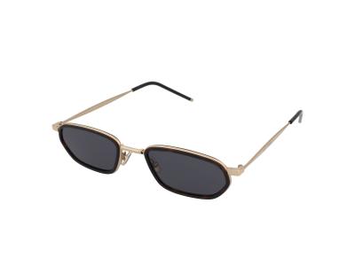 Slnečné okuliare Christian Dior Diorshock 06J/2K