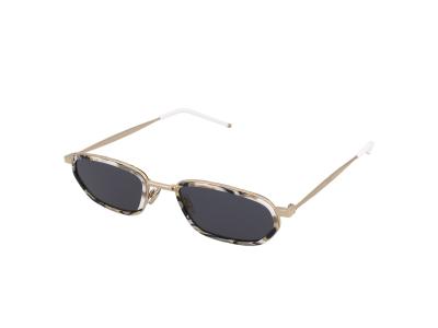 Slnečné okuliare Christian Dior Diorshock PSX/2K