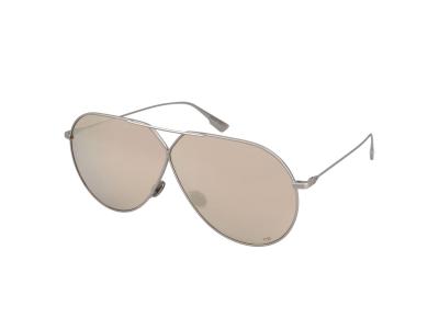 Slnečné okuliare Christian Dior Diorstellaire3 010/SQ