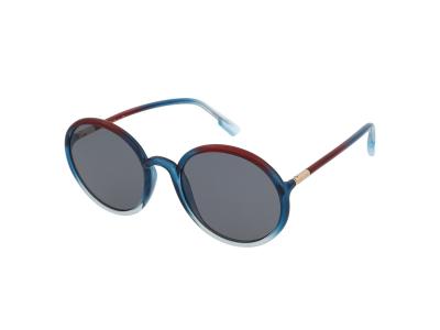 Slnečné okuliare Christian Dior Sostellaire2 7W5/2K