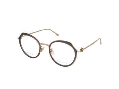 Dioptrické okuliare Jimmy Choo JC264/G Y6U