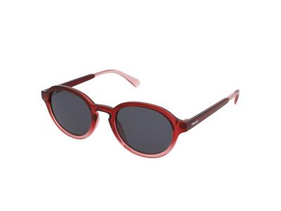 Slnečné okuliare Polaroid PLD 2097/S L39/M9
