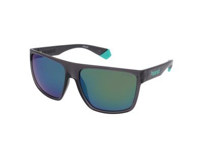 Slnečné okuliare Polaroid PLD 6076/S KB7/5Z
