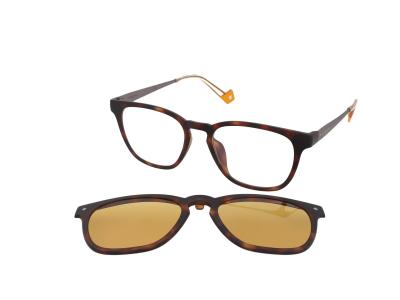 Dioptrické okuliare Polaroid PLD 6080/G/CS HJV/HE