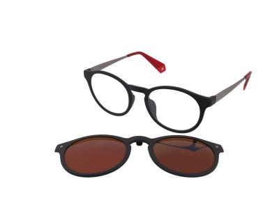 Dioptrické okuliare Polaroid PLD 6081/G/CS OIT/OZ