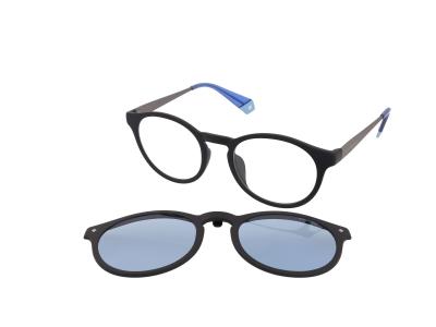 Dioptrické okuliare Polaroid PLD 6081/G/CS OY4/C3