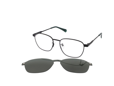 Dioptrické okuliare Polaroid PLD 6119/G/CS 7ZJ/UC