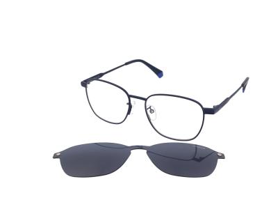 Dioptrické okuliare Polaroid PLD 6119/G/CS PJP/C3