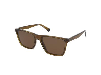 Slnečné okuliare Polaroid PLD 6141/S 09Q/SP