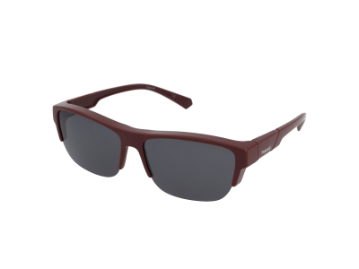 Slnečné okuliare Polaroid PLD 9015/S LHF/M9
