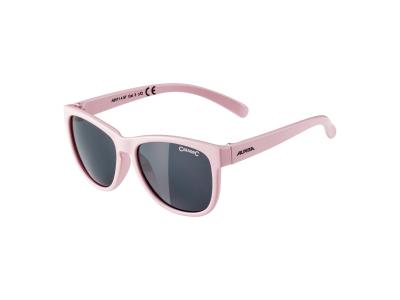 Slnečné okuliare Alpina Luzy Rose