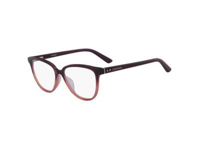 Dioptrické okuliare Calvin Klein CK18514-512