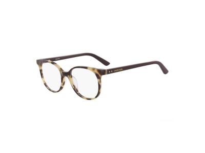 Dioptrické okuliare Calvin Klein CK18538-244