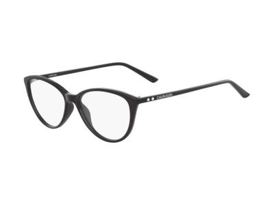 Dioptrické okuliare Calvin Klein CK18543-001
