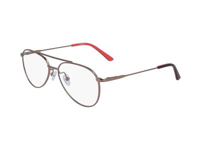 Dioptrické okuliare Calvin Klein CK19112-781