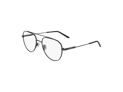 Dioptrické okuliare Calvin Klein CK19145F-001
