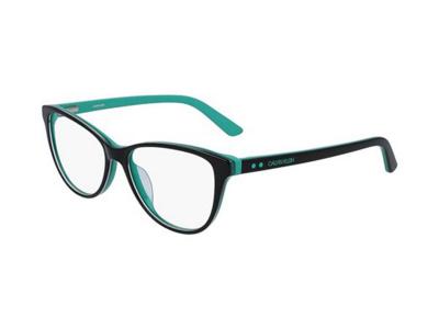Dioptrické okuliare Calvin Klein CK19516-012