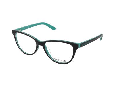 Dioptrické okuliare Calvin Klein CK19516 012