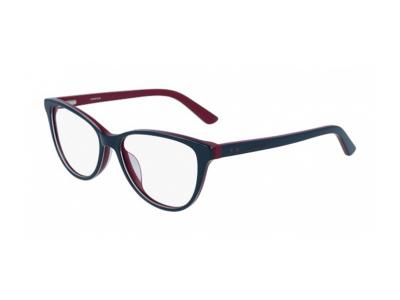 Dioptrické okuliare Calvin Klein CK19516-435