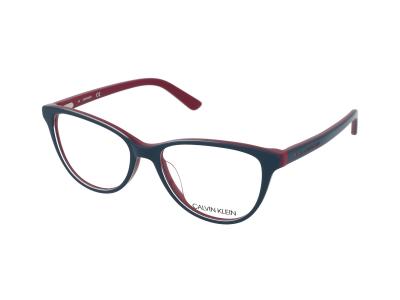 Dioptrické okuliare Calvin Klein CK19516 435