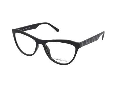 Dioptrické okuliare Calvin Klein CKJ19521 001