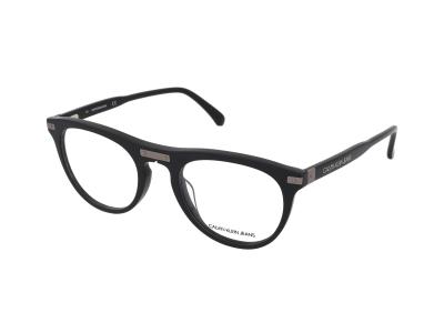 Dioptrické okuliare Calvin Klein CKJ20514 001