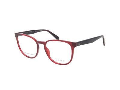 Dioptrické okuliare Guess GU1960/V 068