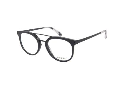 Dioptrické okuliare Guess GU1964/V 005
