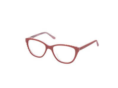 Okuliare s filtrom blokujúcim modré svetlo Okuliare k počítaču Crullé Kids 2781 C2