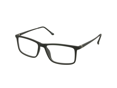 Okuliare s filtrom blokujúcim modré svetlo Okuliare k počítaču Crullé S1715 C1