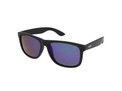 Slnečné okuliare Crullé Fort C1